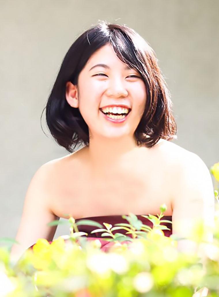 有川夏乃子